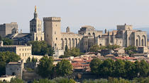 Palace of the Popes (Palais des Papes)