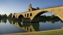 St Benezet Bridge (Pont d'Avignon)