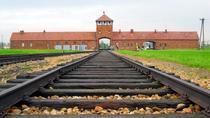Auschwitz (Oswiecim)