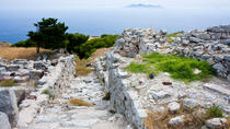 Ancient Thira