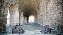 Venetian Walls