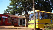 Suggested Itineraries: 3 Days in Puerto Iguazu