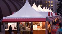 Queenstown Arts and Crafts Market