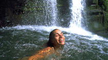 Top 3 Waterfalls in Grenada