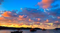 Suggested Itineraries: 3 Days in Kota Kinabalu