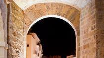 D'Alt Vila (Old Ibiza Town)