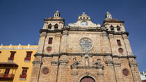 Cathedral of San Pedro Claver