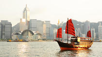 Day Trips from Macau