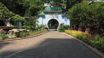 Lou Lim Iok Garden