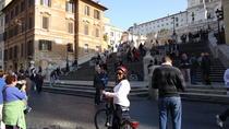 See Rome by Bike