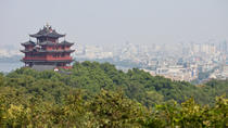 Visiting Hangzhou's Temples and Pagodas