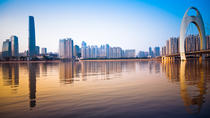 3 Days in Guangzhou: Suggested Itineraries