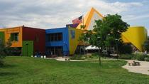 Children's Museum of Denver