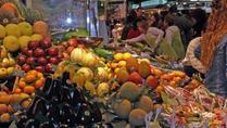 Mercado de Río Piedras