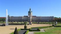 Charlottenburg Palace (Schloss Charlottenburg)