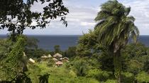 Ometepe Island (Isla de Ometepe)