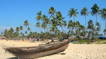 3 Days in Goa: Suggested Itineraries
