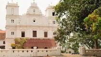 Colonial Goa