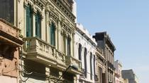Barrio Sur (Barrio Reus)