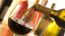 Wine Tours from Montevideo