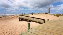 Top Beaches in Punta del Este