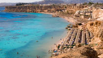 Sharm el Sheikh Cruise Port