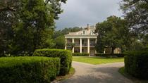 New Orleans Plantation Tours