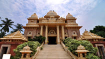 3 Days in Chennai: Suggested Itineraries