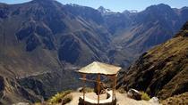 Colca Canyon (Canon del Colca)