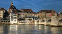 3 Days in Basel: Suggested Itineraries
