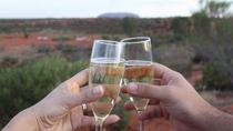 Dining at Ayers Rock