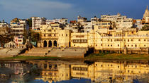 3 Days in Udaipur: Suggested Itineraries