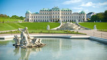 Empress Sisi's Vienna