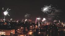 Ways to Celebrate New Year's Eve in Reykjavik