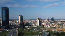 Istanbul Sapphire
