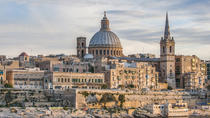 3 Days in Valletta: Suggested Itineraries