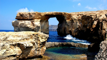 Snorkeling & Diving in Malta