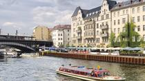 Berlin River Cruises