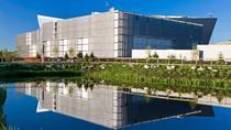 TELUS Spark Science Center