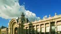 Where to Find Impressionist Art in Paris