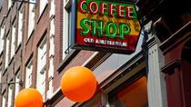 Amsterdam Coffee Shop Tours