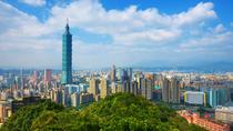 3 Days in Taiwan: Suggested Itineraries