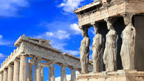 3 Days in Athens: Suggested Itineraries