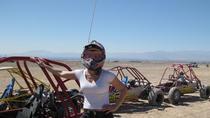 Las Vegas Dune Buggy Rides