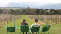 Yarra Valley Wine Tours from Melbourne