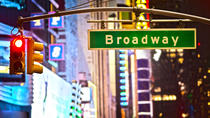Getting the Best Broadway Show Tickets