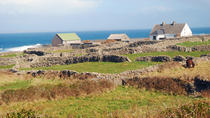 Aran Islands Tours from Dublin