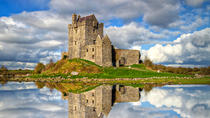 Galway Bay Tours from Dublin