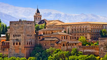 3 Days in Granada: Suggested Itineraries