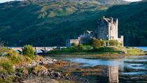 Scottish Highlands Castles